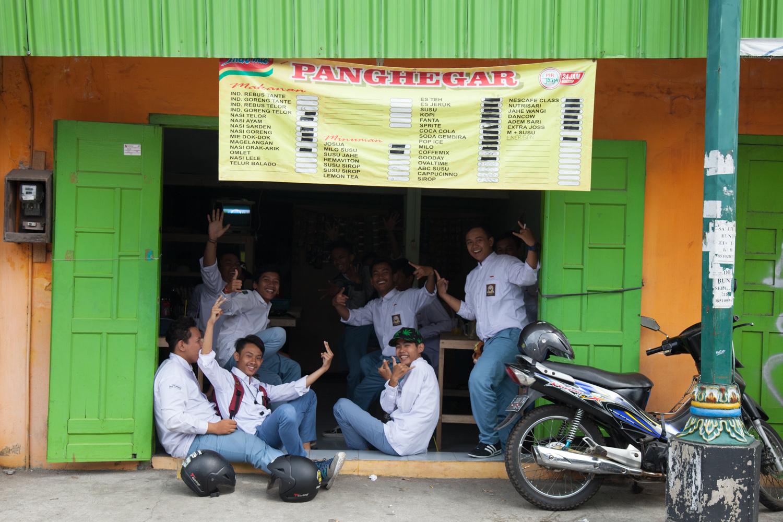 INDONESIA Yogyakarta—2016 August 22 03;33;28.jpg