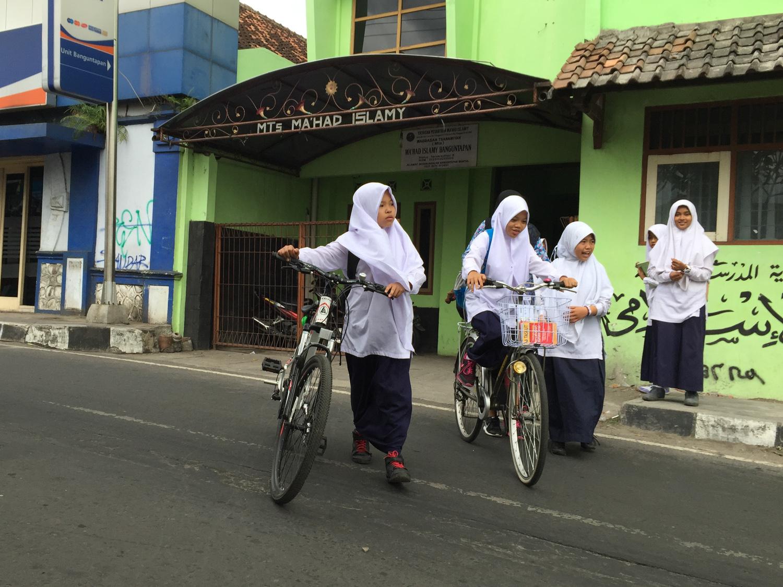 INDONESIA Yogyakarta—2016 August 22 13;09;23.jpg