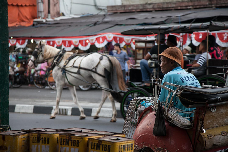 INDONESIA Yogyakarta—2016 August 12 06;11;07.jpg