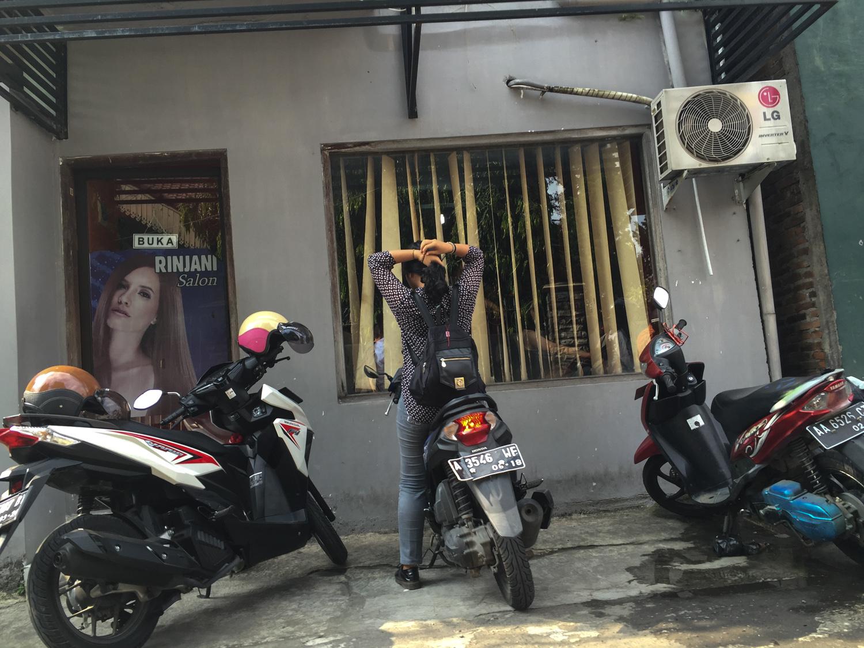 INDONESIA Yogyakarta—2016 August 12 14;31;00.jpg