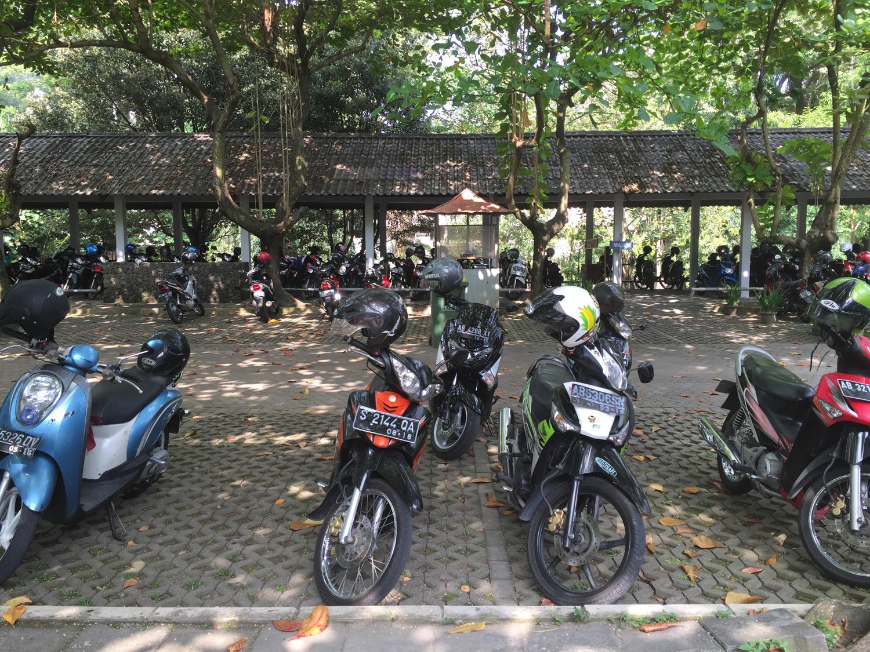 INDONESIA Yogyakarta—2016 August 12 13;56;16.jpg