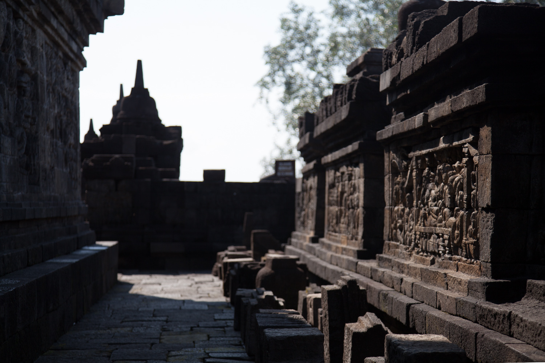 INDONESIA Java Borobadur Temple—2016 August 14 21;50;58.jpg
