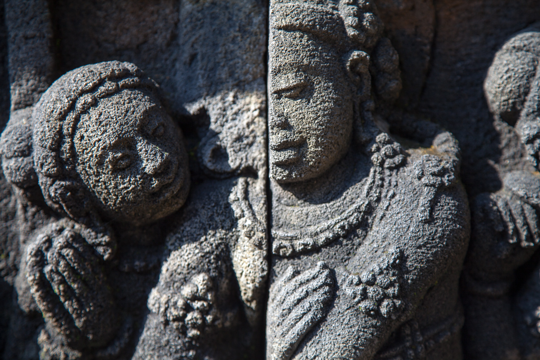 INDONESIA Java Borobadur Temple—2016 August 14 21;25;50.jpg