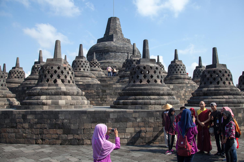 INDONESIA Java Borobadur Temple—2016 August 14 22;03;17.jpg