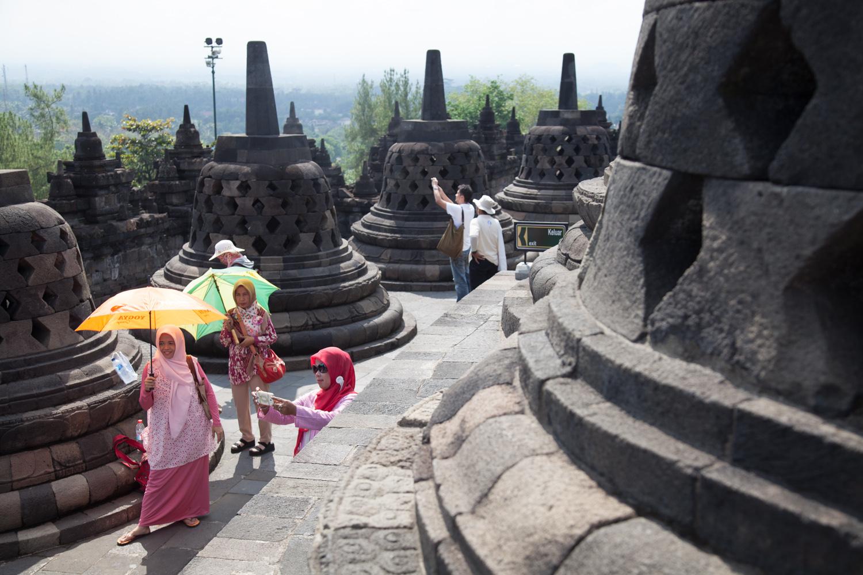 INDONESIA Java Borobadur Temple—2016 August 14 22;24;37.jpg