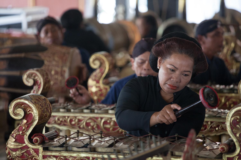 INDONESIA Yogyakarta—2016 August 21 23;43;03.jpg