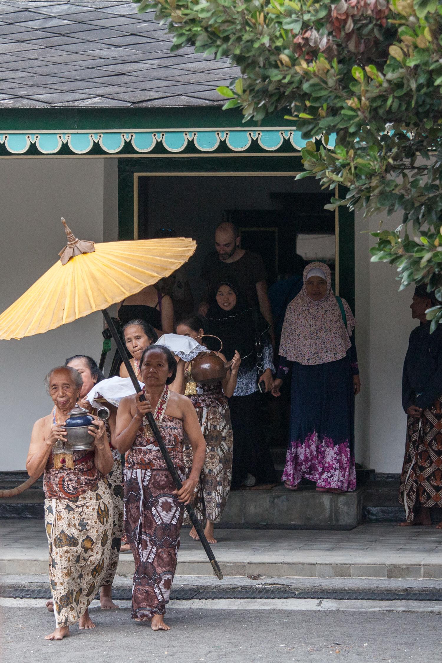 INDONESIA Yogyakarta—2016 August 22 00;12;36.jpg