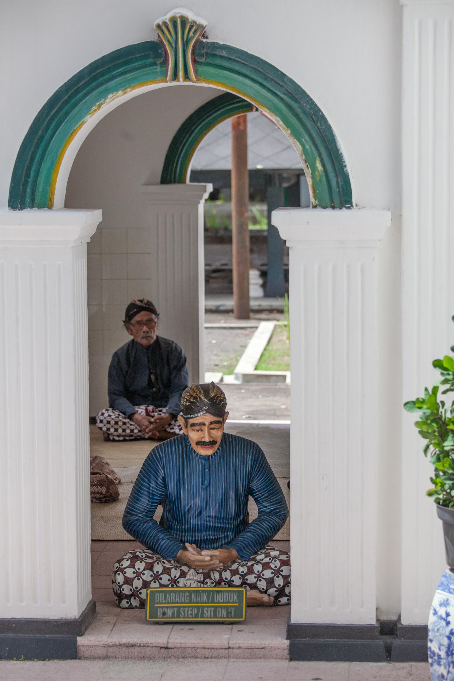 INDONESIA Yogyakarta—2016 August 22 00;02;42.jpg