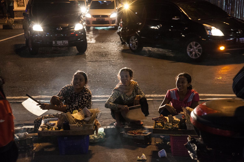INDONESIA Yogyakarta—2016 August 20 08;04;23.jpg