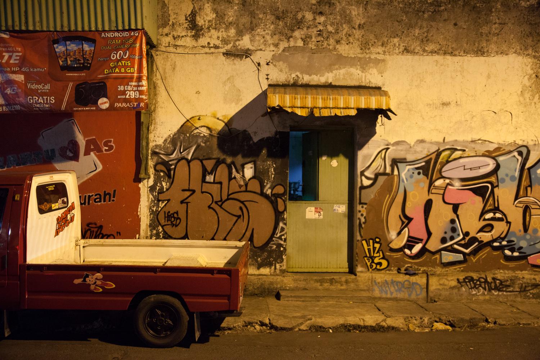 INDONESIA Yogyakarta—2016 August 24 07;37;38.jpg