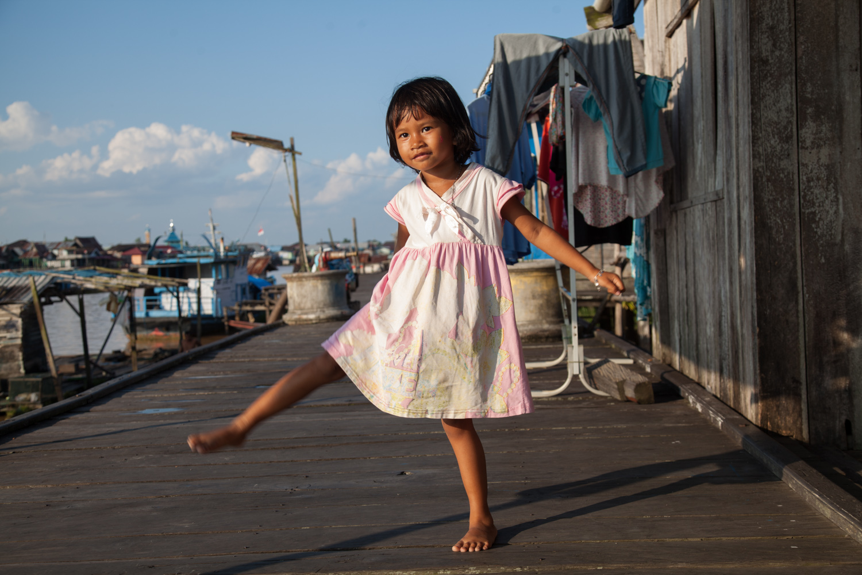 INDONESIA Kalimantan Pakalan Bun—2016 August 27 05;23;22-2.jpg