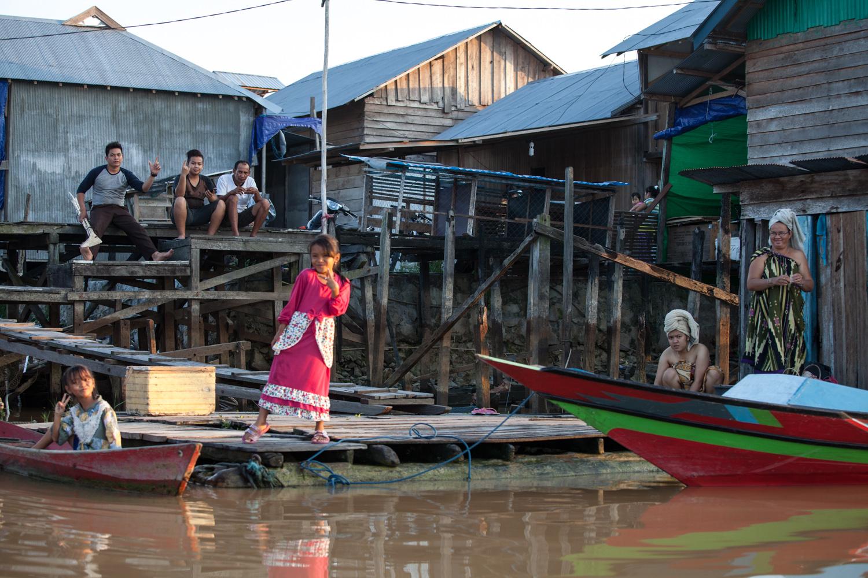 INDONESIA Kalimantan Pakalan Bun—2016 August 27 06;11;09.jpg