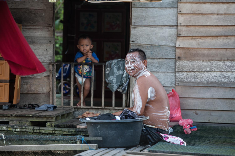 INDONESIA Kalimantan Pangkalan Bun—2016 August 27 05;59;54.jpg