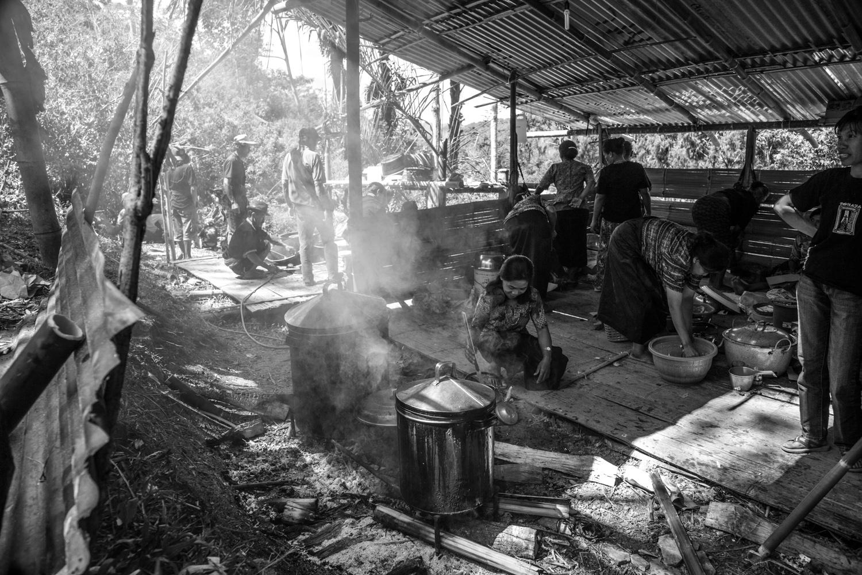 INDONESIA Sulawesi Toraja—2016 August 31 01;51;23.jpg