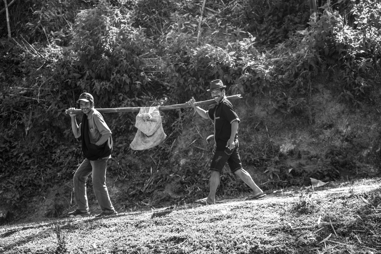 INDONESIA Sulawesi Toraja—2016 August 31 02;42;07.jpg