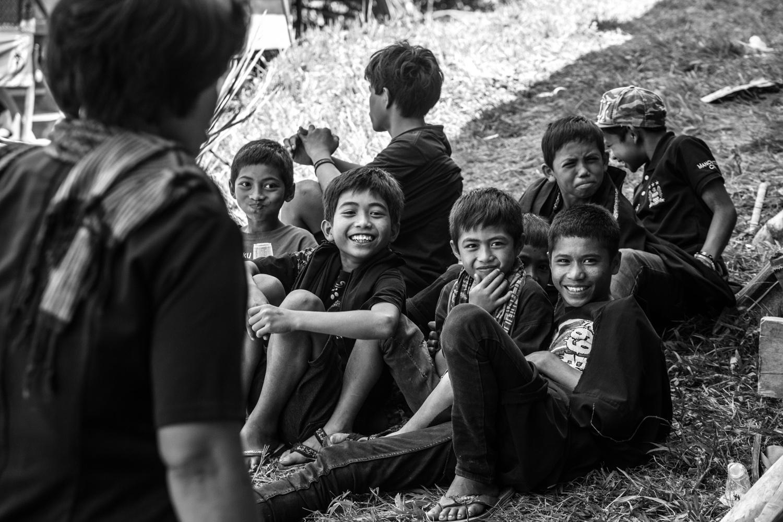 INDONESIA Sulawesi Toraja—2016 August 31 01;30;57.jpg