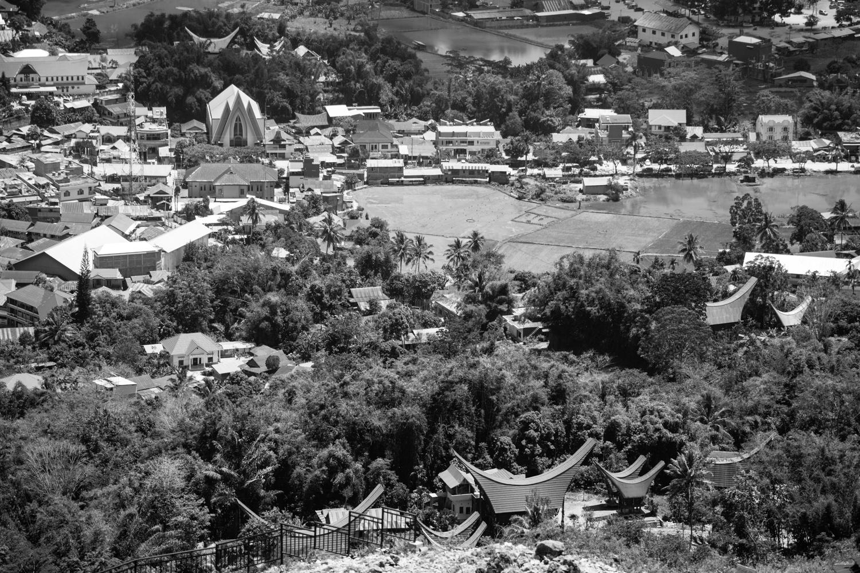 INDONESIA Sulawesi Toraja—2016 August 30 00;12;46.jpg