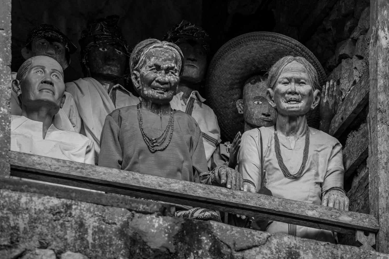 INDONESIA Sulawesi Toraja—2016 August 30 05;16;11.jpg