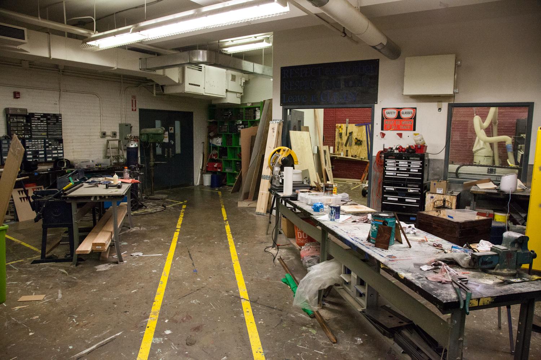 PA Philadelphia Workshop School—2017 May 05 10;14;36.jpg