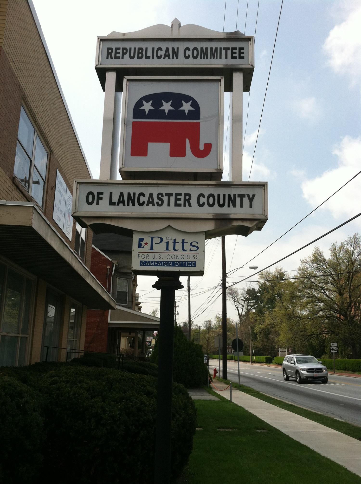 PA Lancaster Mennonite Historical Society--2012 Apr 1  14;43;30.jpg