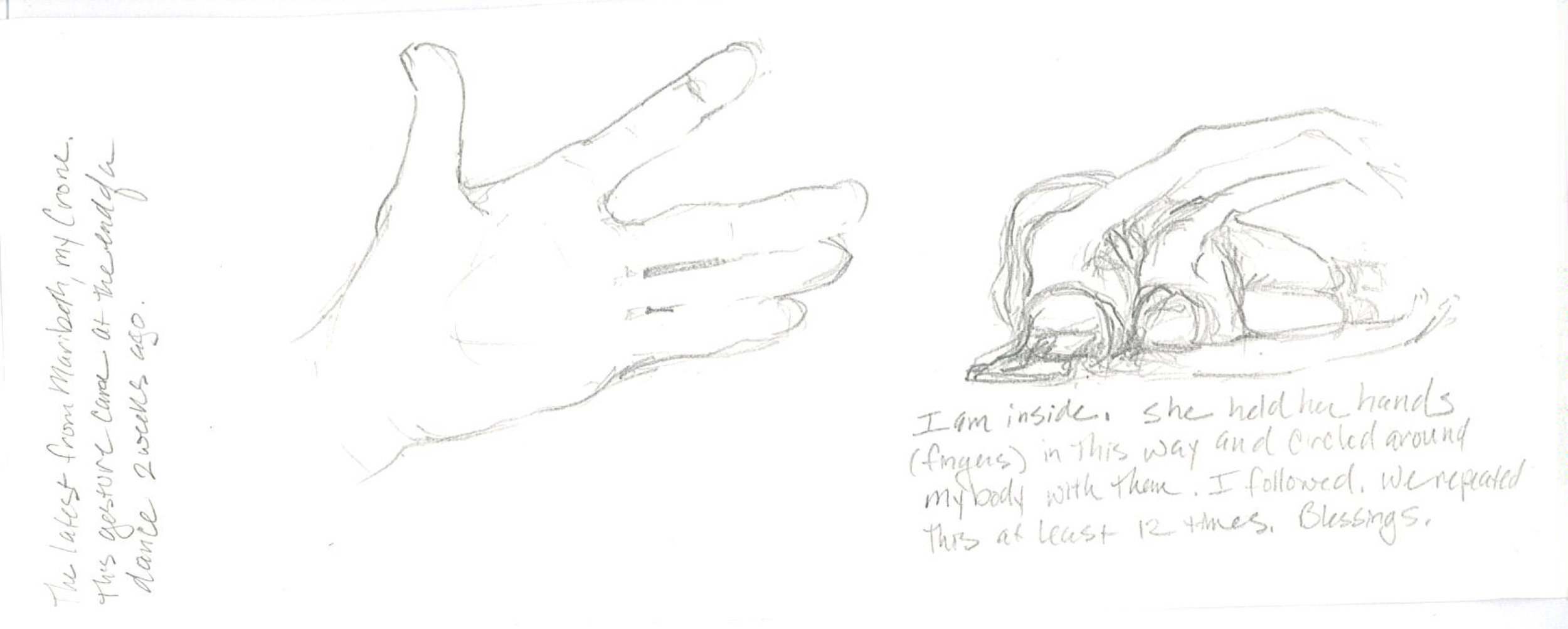 1997—hand drawing (Maribeth).jpg