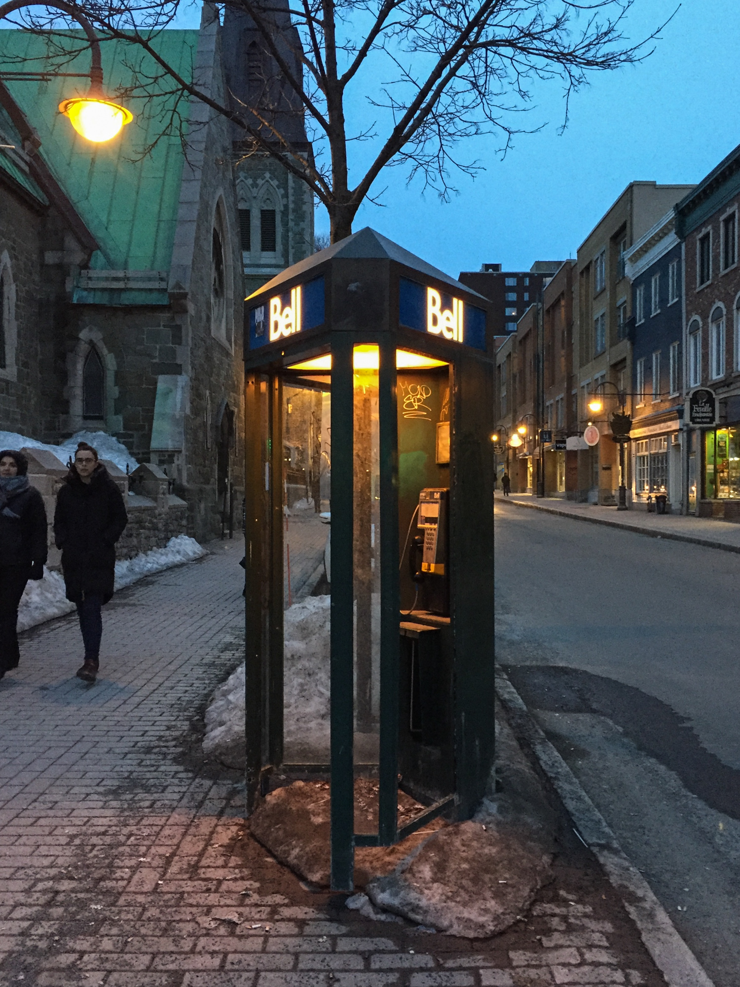 Canada Quebec City—2018 March 31 19;19;14-2.jpg