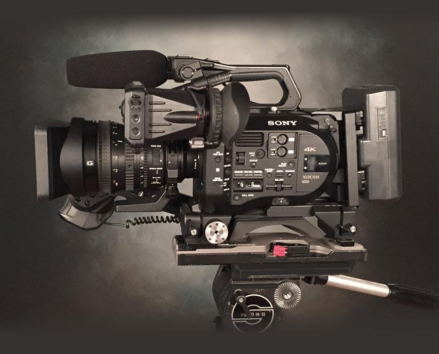 Camera 6.jpg