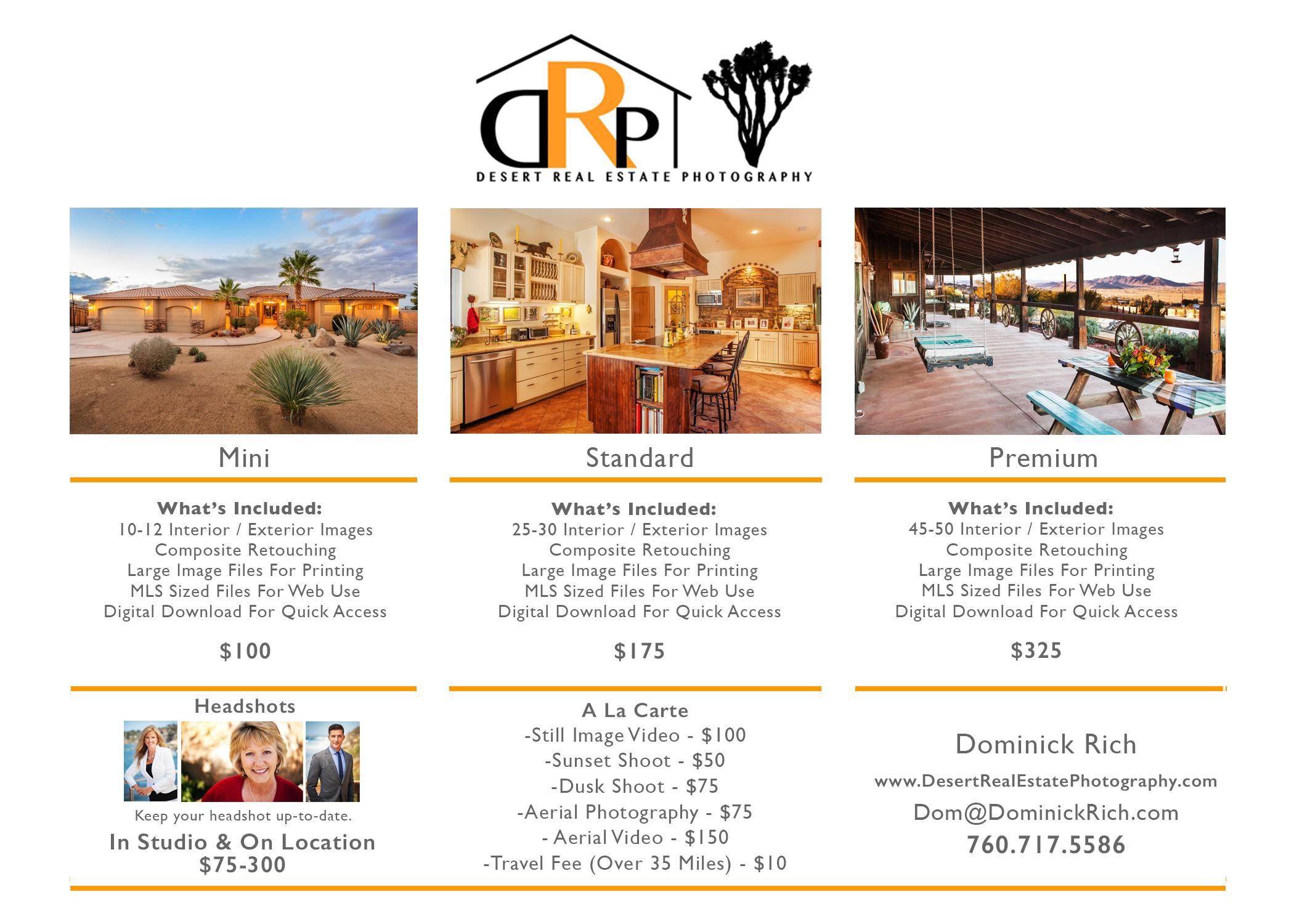 Real Estate Price Sheet 2.jpg