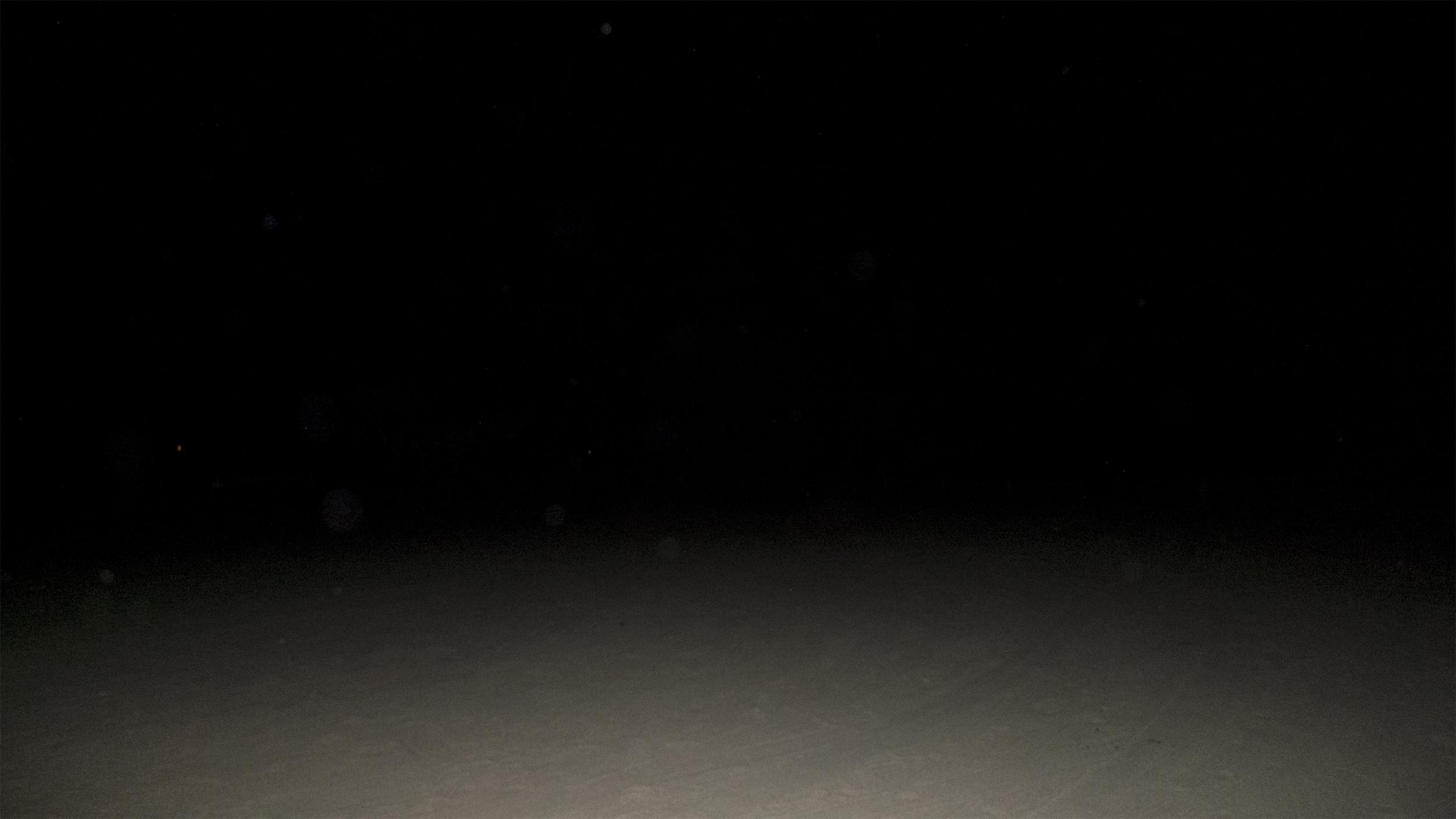 blacksand11x14.jpg