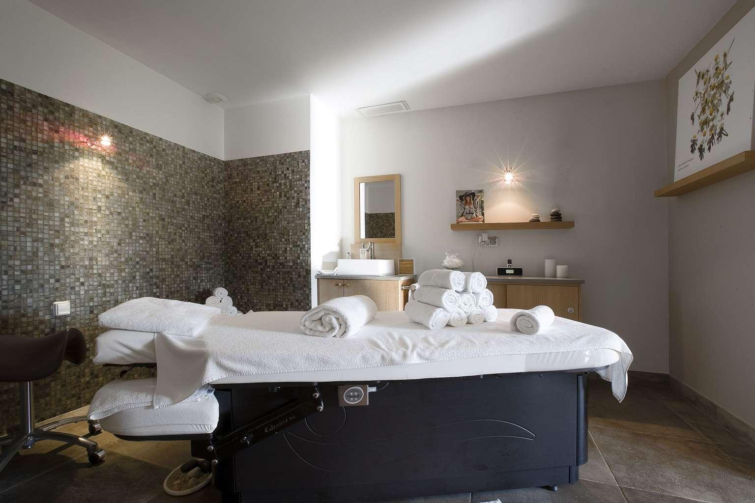 spa-cabine.jpg