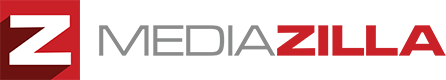 Mediazilla Logo.png