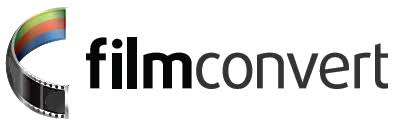 You can also join us with using Filmconvert for 10% discount by using our code 'OWIV' at checkout.