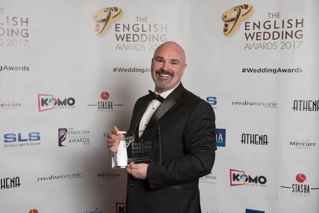 Aaron-Rose-Award-Winning-2017.jpg