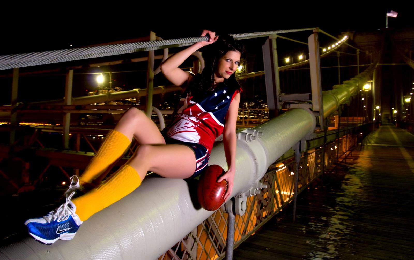 WomensAustralianLeagueFooty-64221.jpg