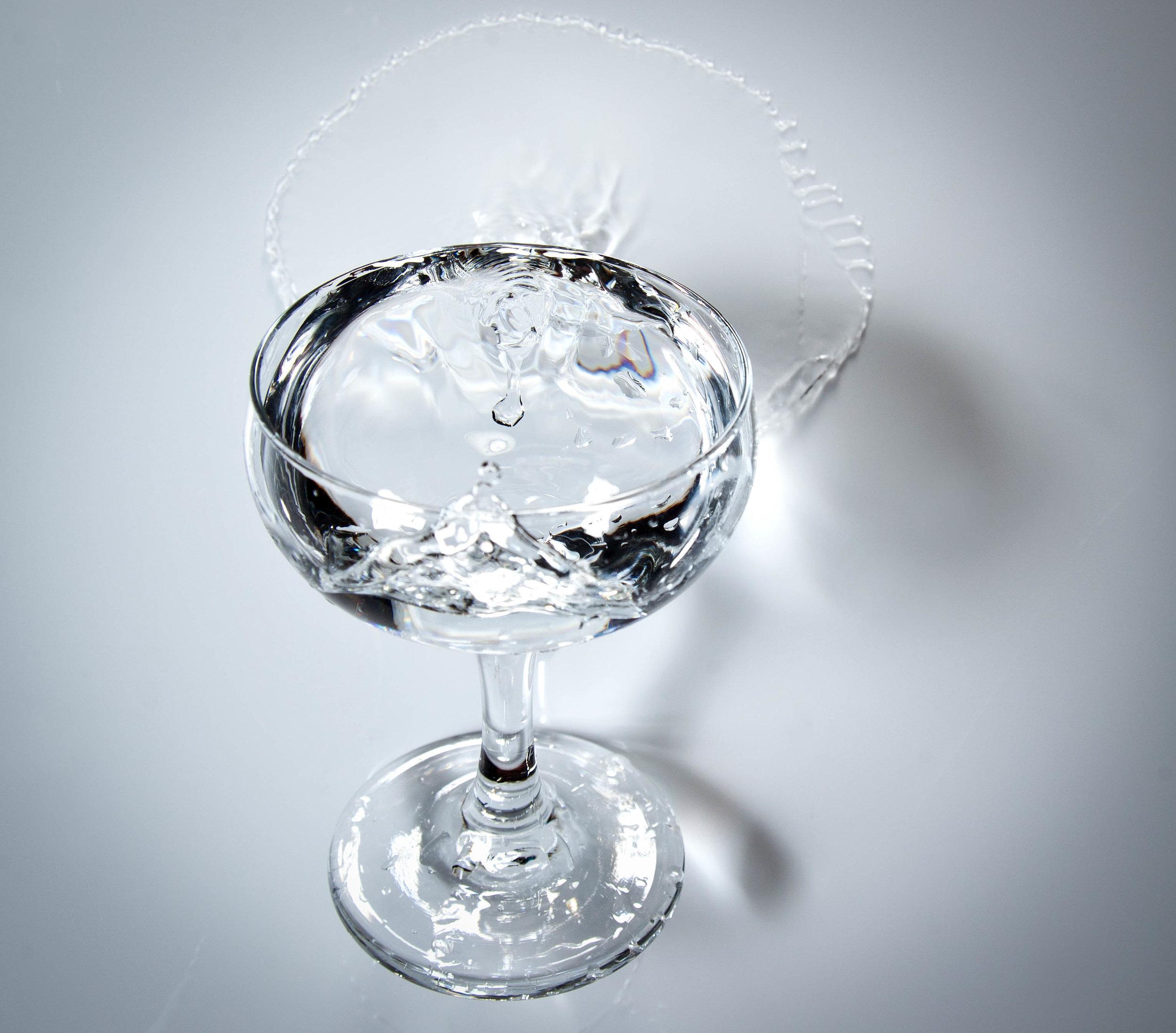 20120307DrinkingGlassSpill-60.jpg