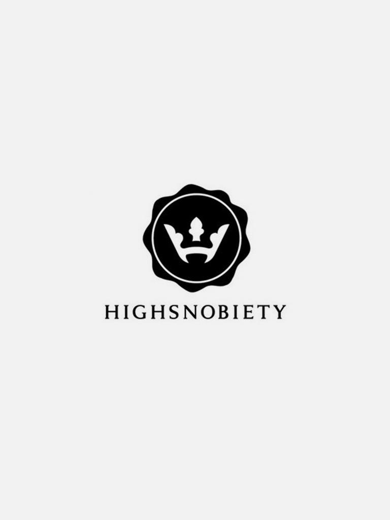 highsnobiety_notjustalabel_593745127.jpg