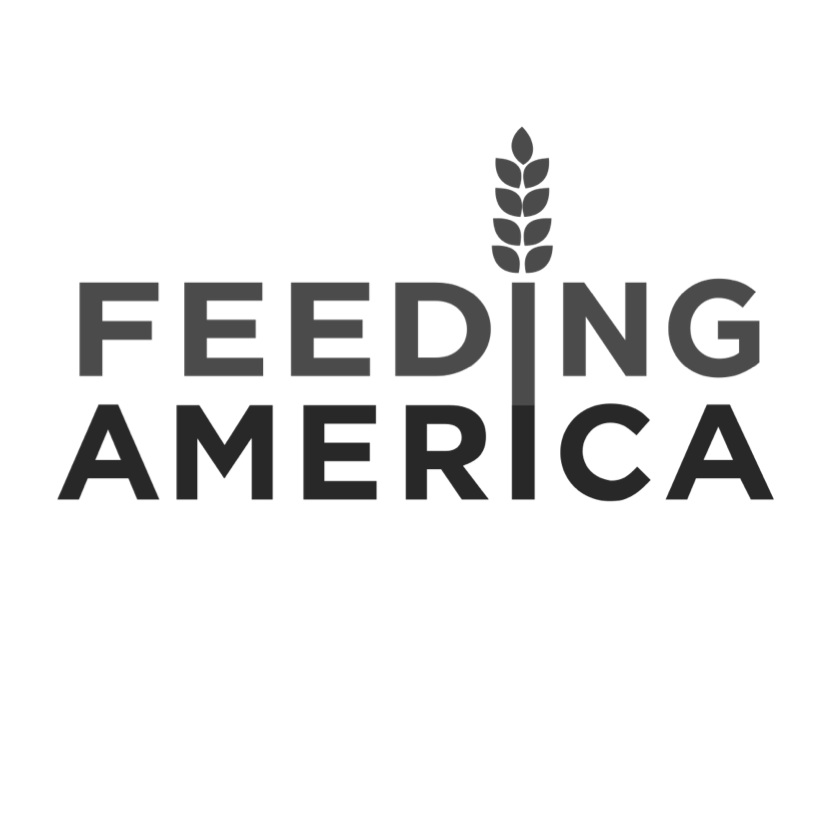 Feeding+America.jpg