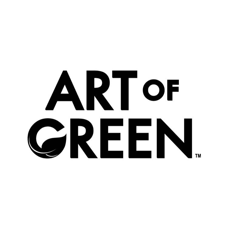 Art+of+Green.jpg