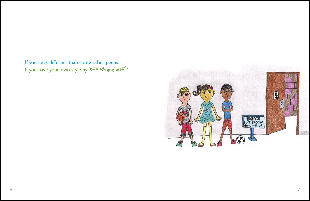 p6-7Text_BeYourself_Book.jpg