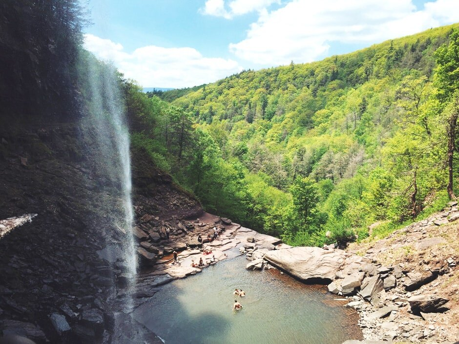 kaaterskill-from-the-top.jpg