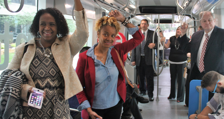 TramLinkBR-pic29.jpg