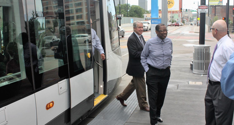 TramLinkBR-pic30.jpg