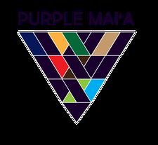 Purple Mai'a Logo.png