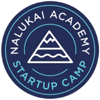 Nalukai Academy