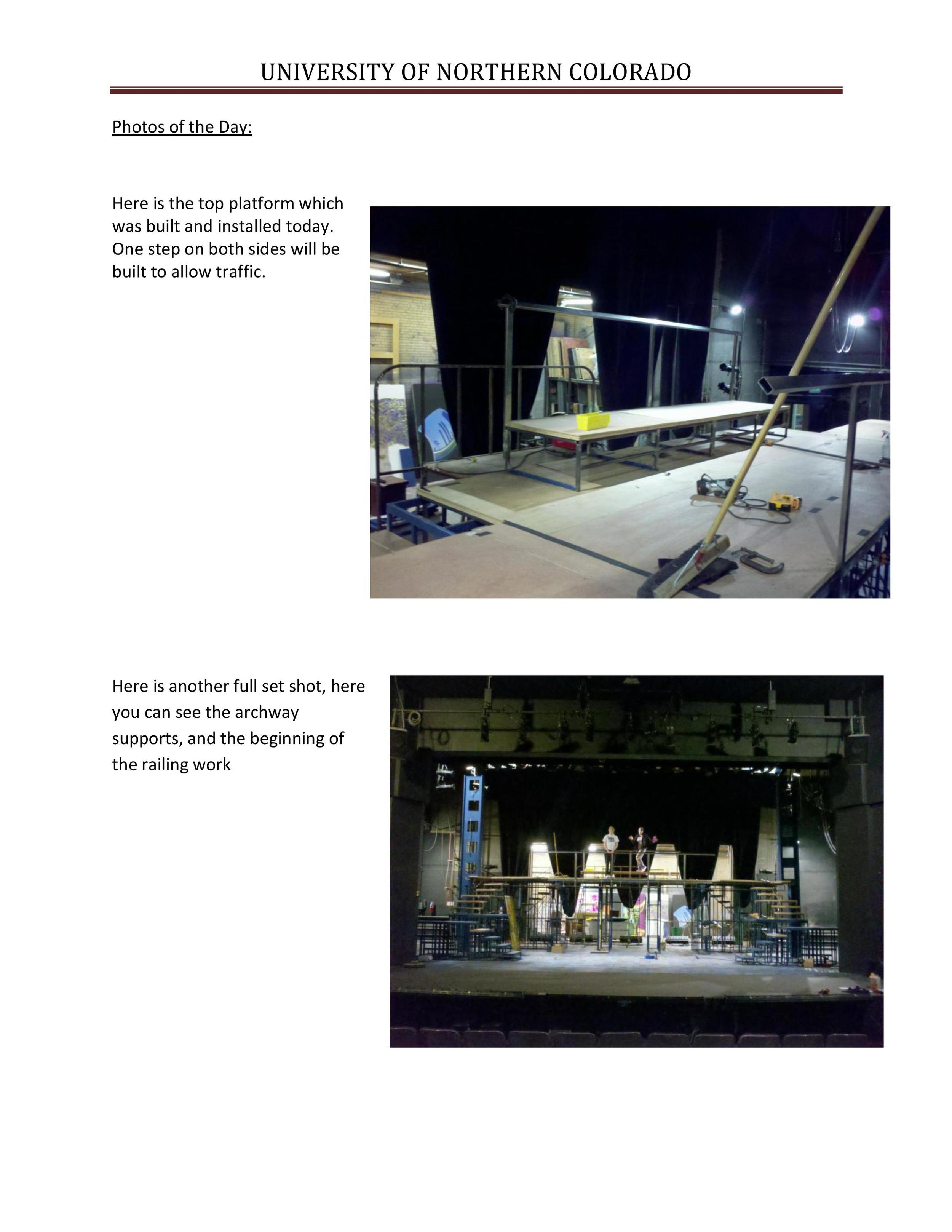 Ragtime- Shop Report 2-19-12-page-002.jpg