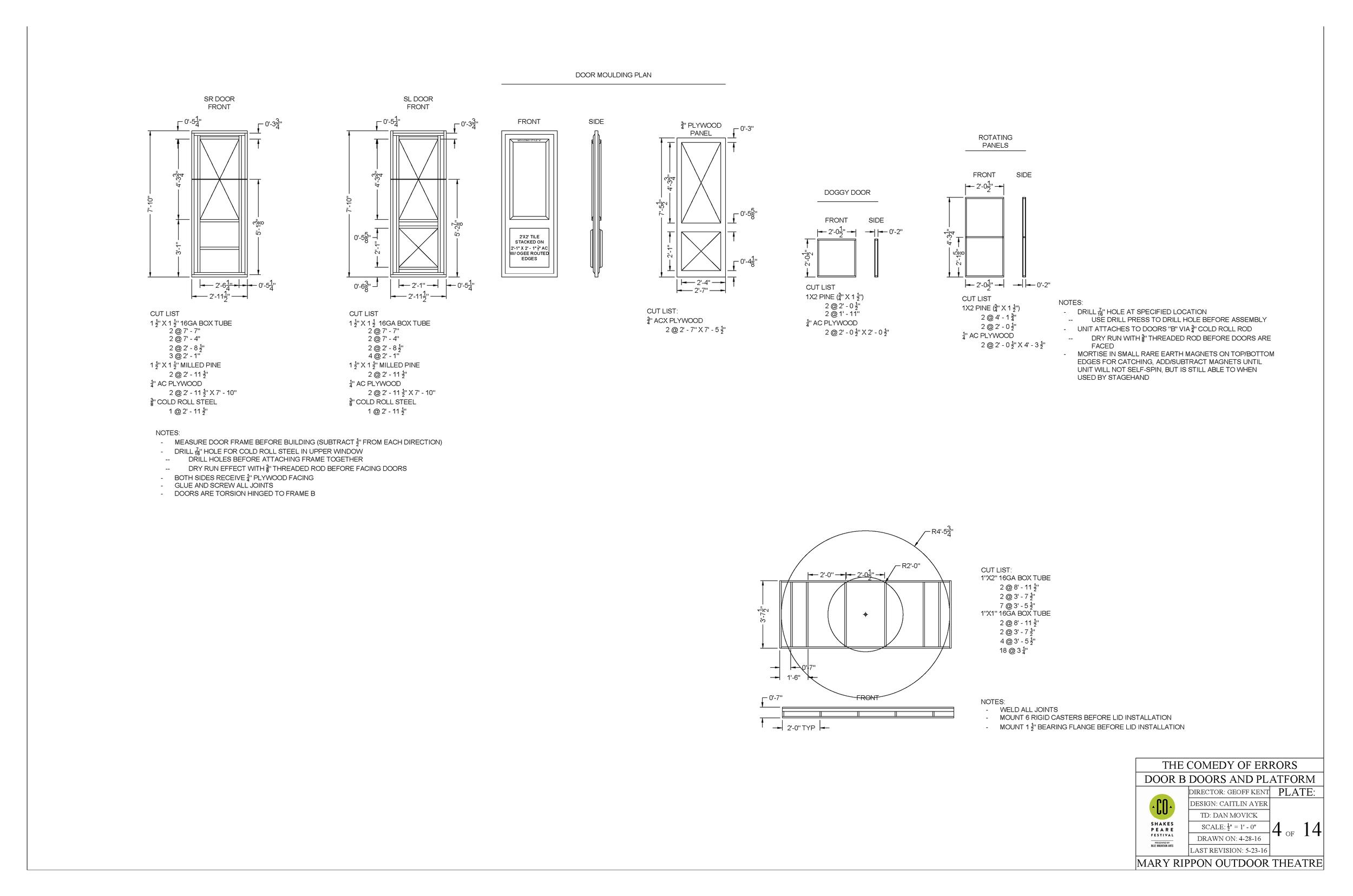 COE PLATE 4 - DOOR B-2.png
