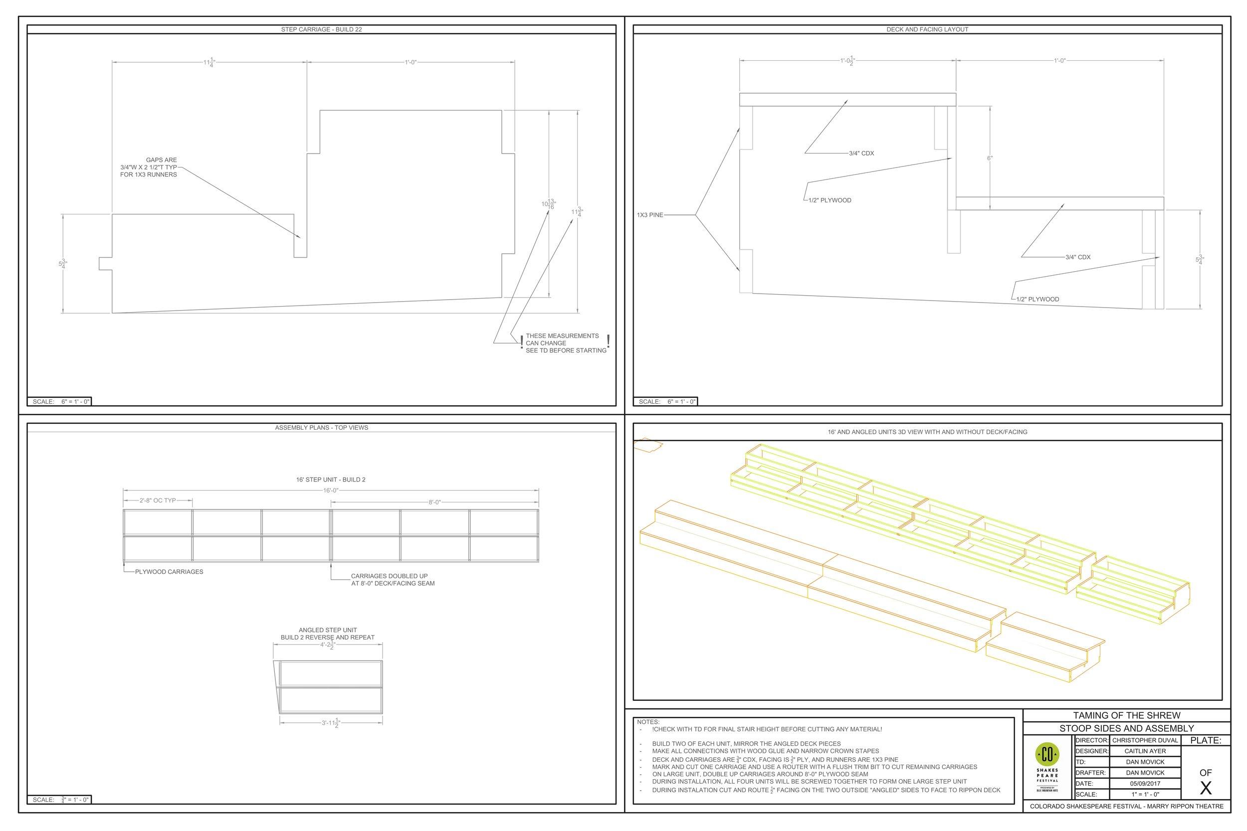 Outdoor Working-COUNTER-RAKE STAIRS-1.jpg