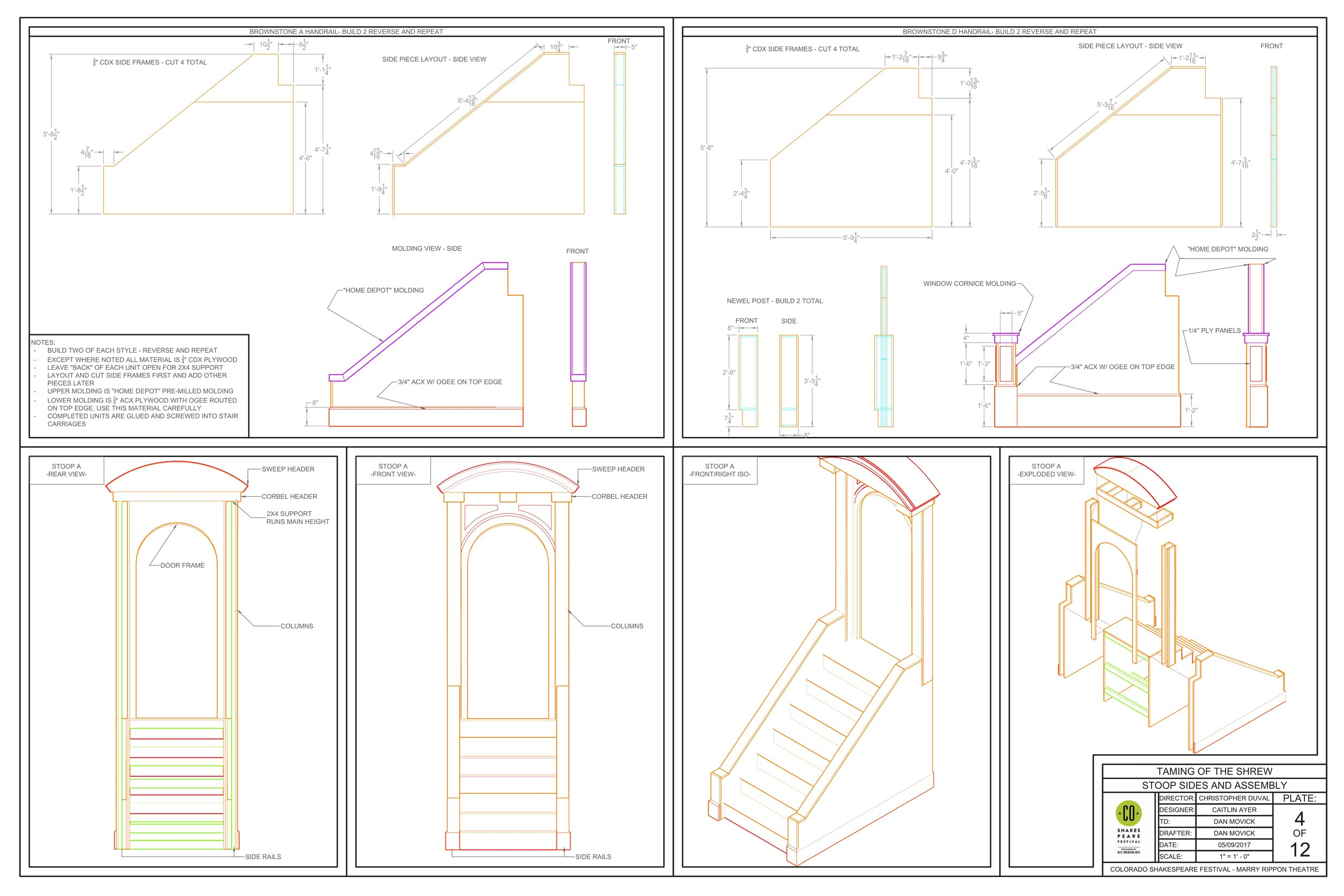 Outdoor Working-STOOP HANDRAILS AND ASSEMBLY-1.jpg