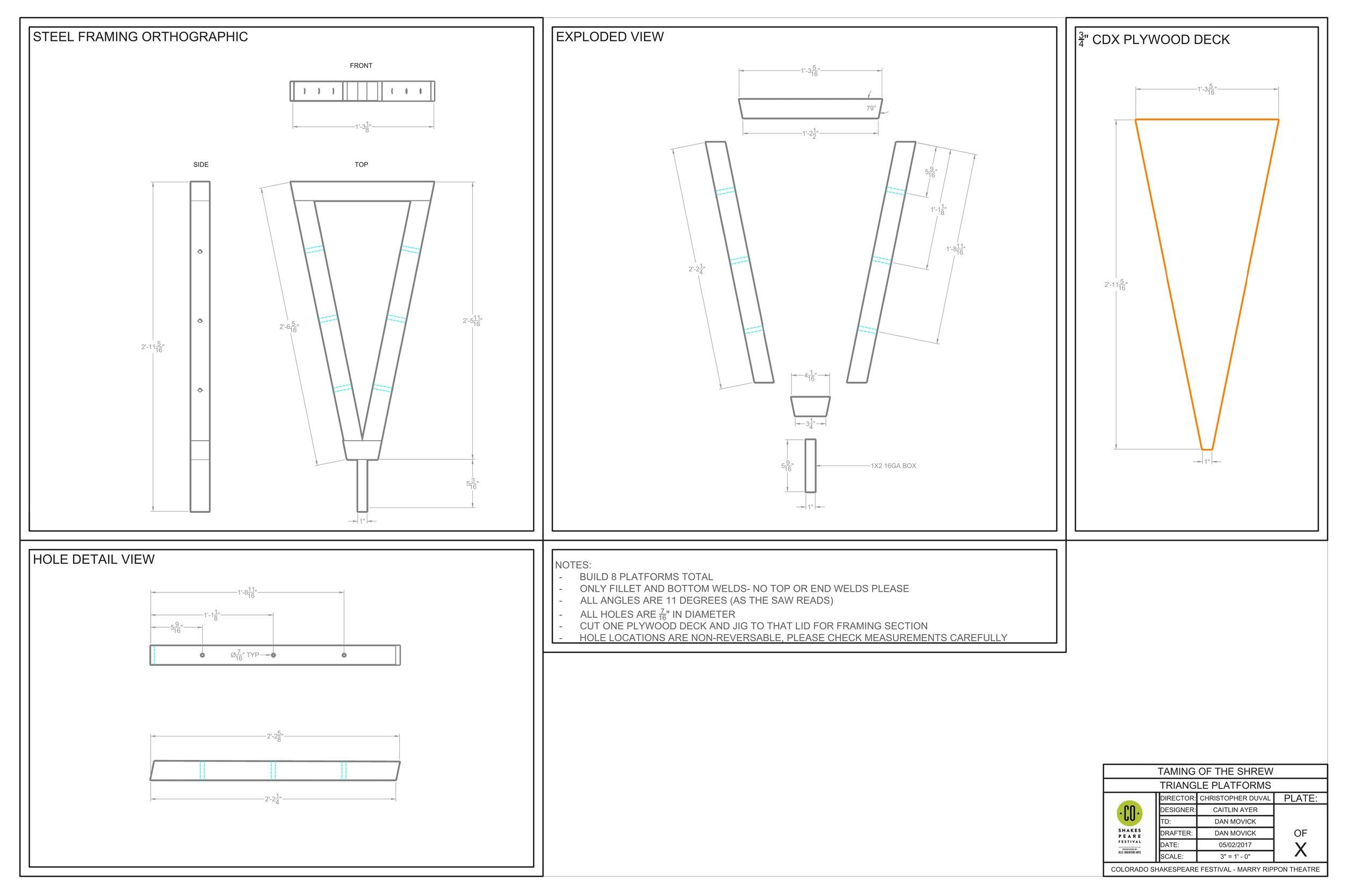 Outdoor Working-TRIANGLE PLATFORMS-1.jpg