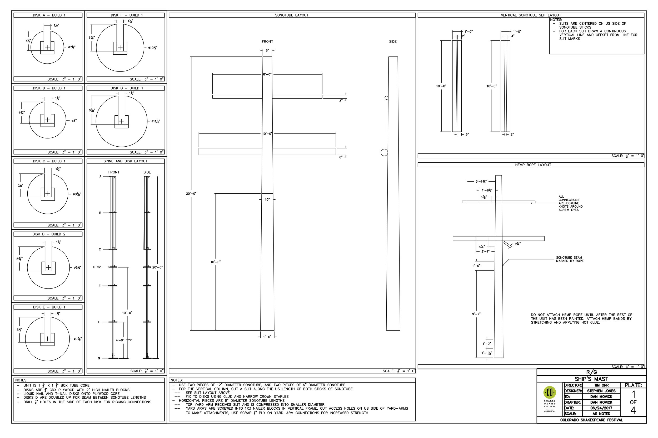 Indoor Working Drawings-SHIP'S MAST-1.jpg